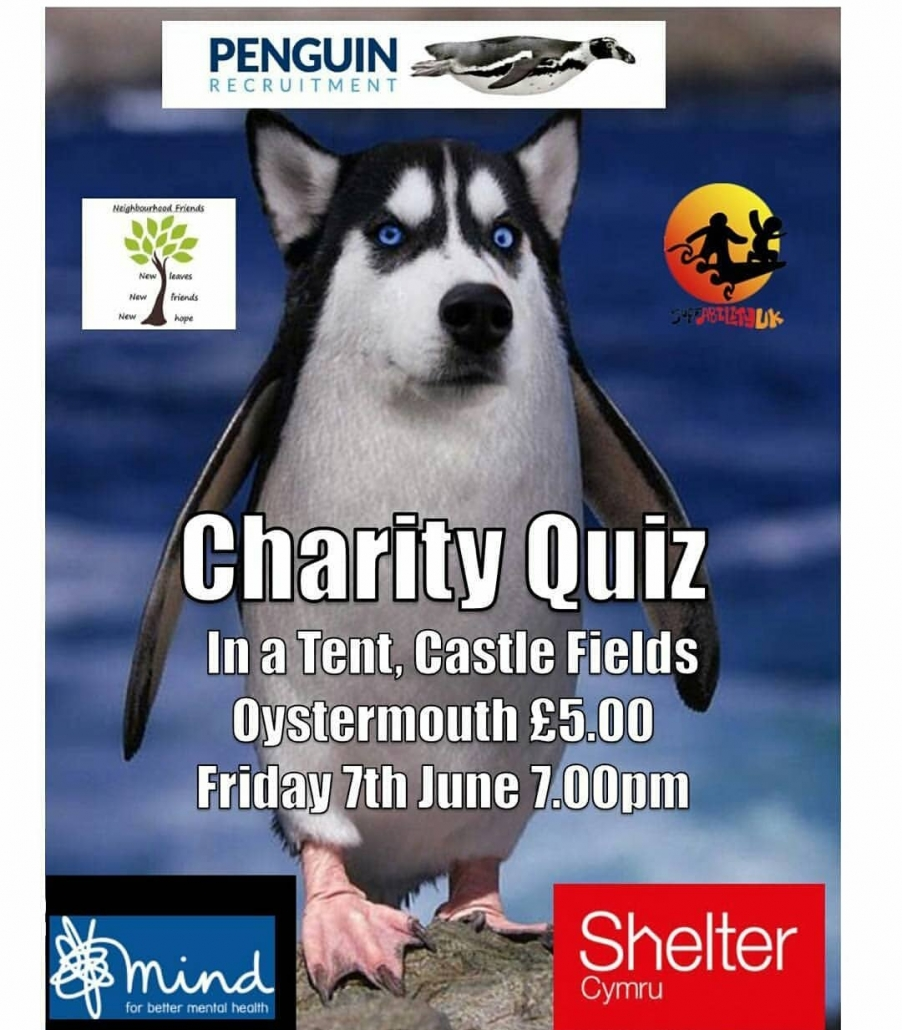charity-quiz-poster-902x1030